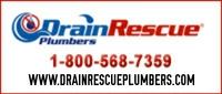 Drain Rescue Plumbers