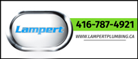 Lampert Plumbing Systems Inc
