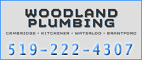 Woodland Mechanical Plumbing & Heating