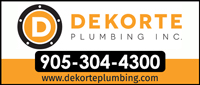 Dekorte Plumbing
