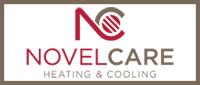 Novel Care