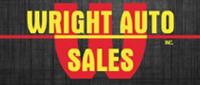 Wright Auto Sales Inc
