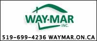 Way-Mar Inc