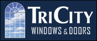 Tricity Windows and Doors