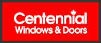 Centennial Windows and Doors