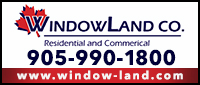 Window Land Co