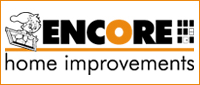 Encore Home Improvements Inc