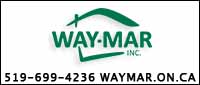 Way-Mar Inc