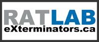 RATLAB Exterminators