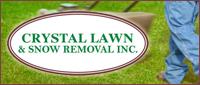 Crystal Lawn Care Inc