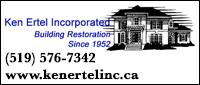 Ken Ertel Inc