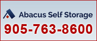 Abacus Self Storage