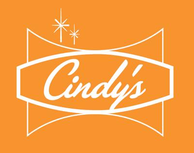 Cindy's Logo
