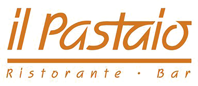 Il Pastaio Logo