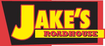 Jake's Roadhouse Logo