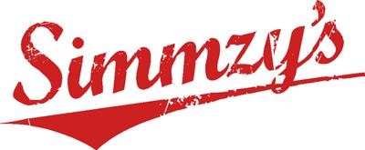 Simmzy's Logo