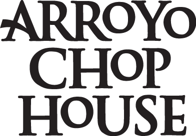 Arroyo Chop House Logo