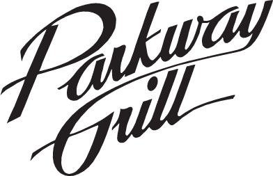 Parkway Grill Logo