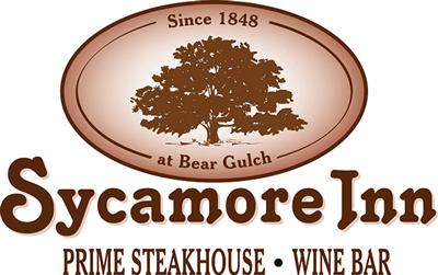 Sycamore Inn Logo