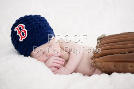 Dupont Maternity and Newborn
