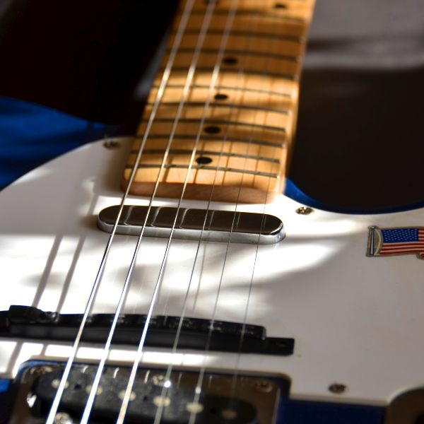 Guitarz1970