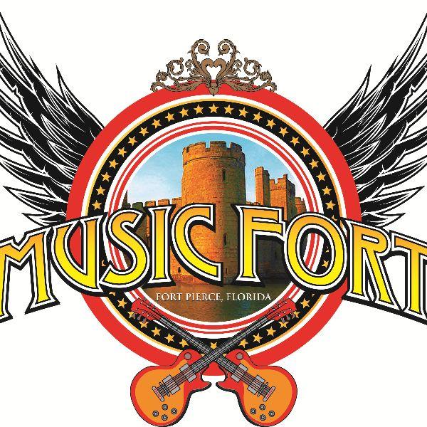 Musicfort