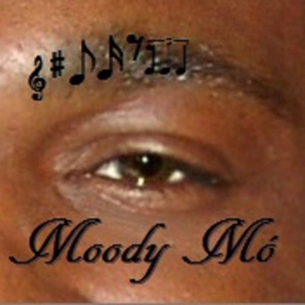 MoodyMo