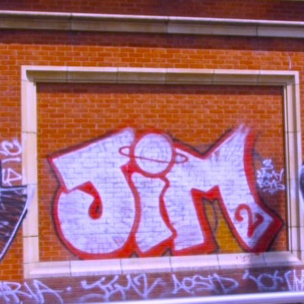 JMurad