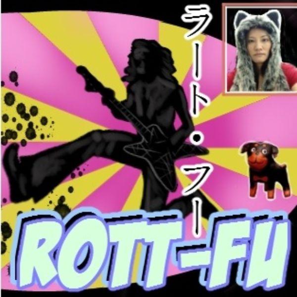 RottGold