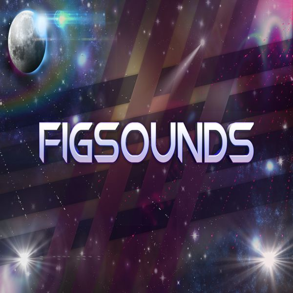 FIGSOUNDS