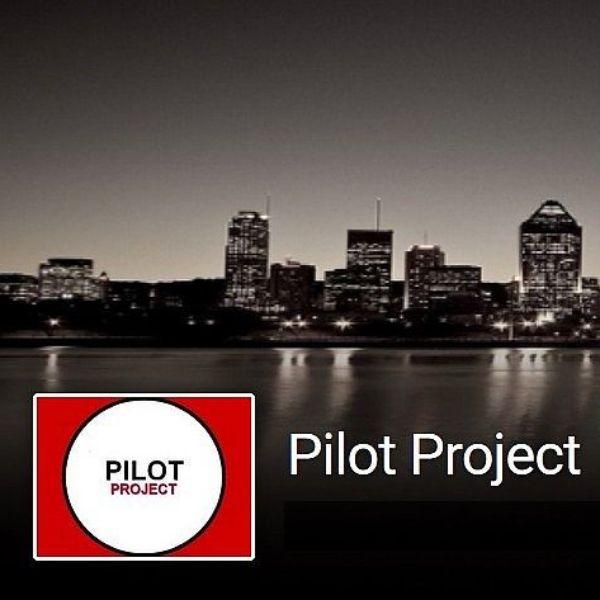 PilotProject