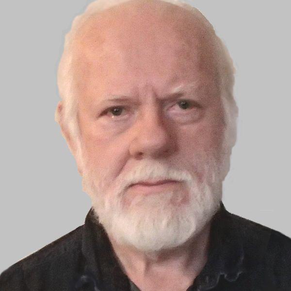 DavidGardiner