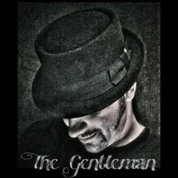 MiketheGentleman
