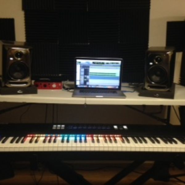 Pianofanatic