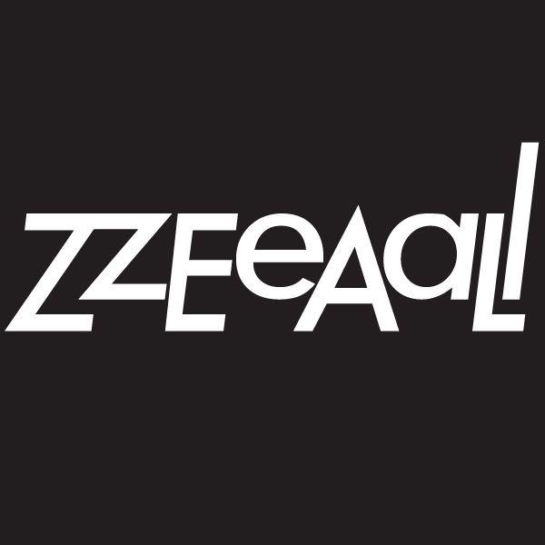 ZzEeAaLl