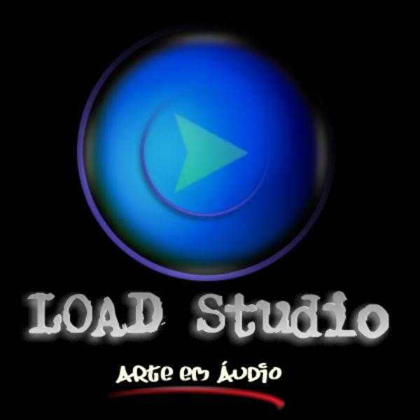 LoadStudio