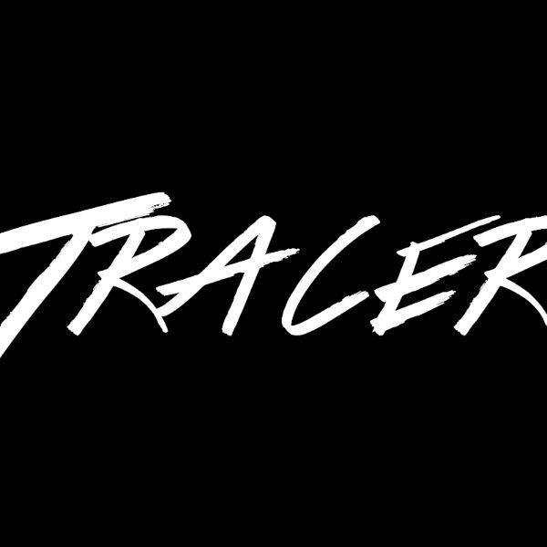 TracerFox