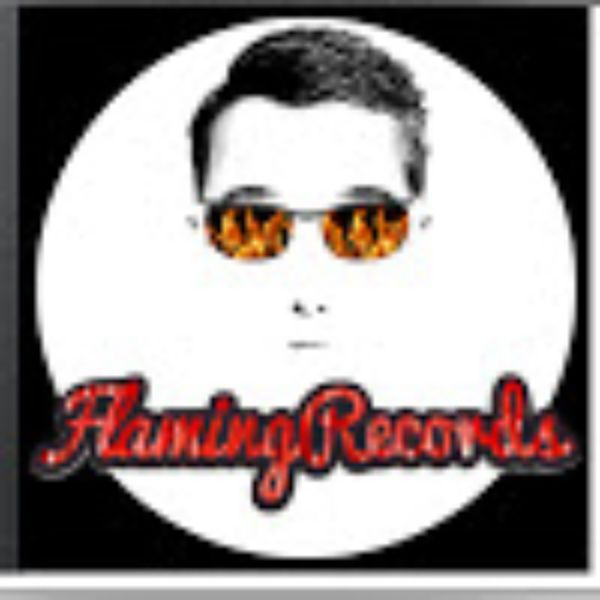 FlamingRecords