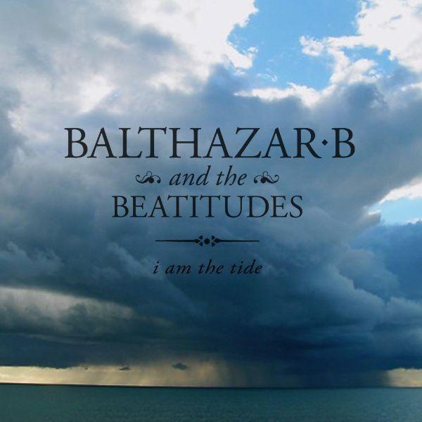 Balthazarb