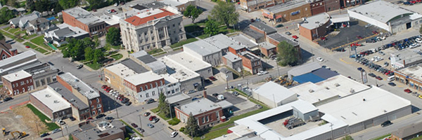 Richmond School Board Renews Food Service Contract