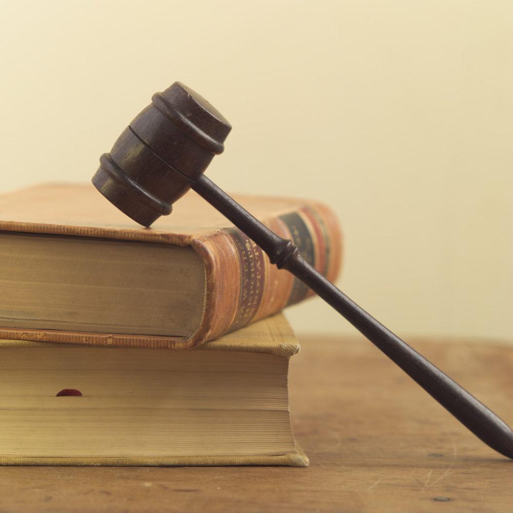 Jury trail postponed in Adair County