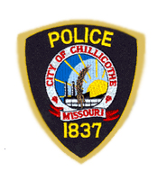 Chillicothe-Badge