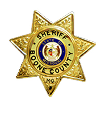 Boone Co. Sheriff's issue warning on scam involving Circuit Clerk checks