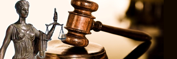 Molestation Suspect Guilty of Witness Tampering