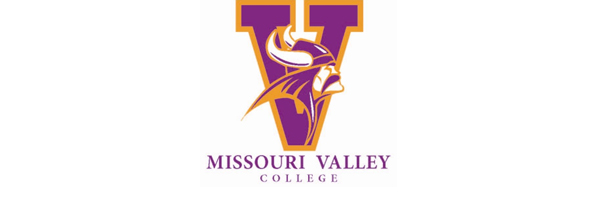 Missouri Valley College to Play Big Game in K.C.