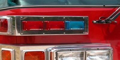 Mutual aid call goes out to Lexington from Odessa Fire crews