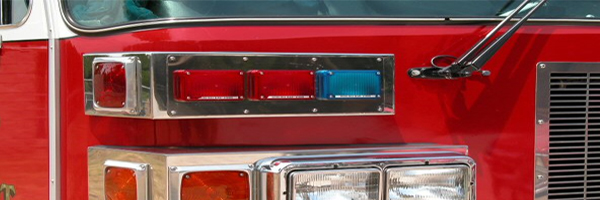 Fire Crews Respond to Ray Co. Community
