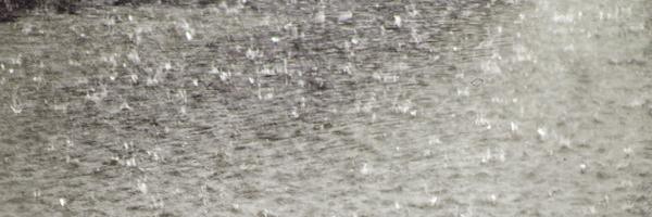 Drowning at Smithville Lake