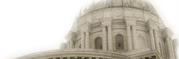 Legislators Discuss Education