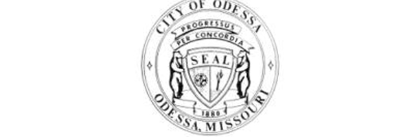 Packed agenda will be tackled during Odessa Aldermen meeting